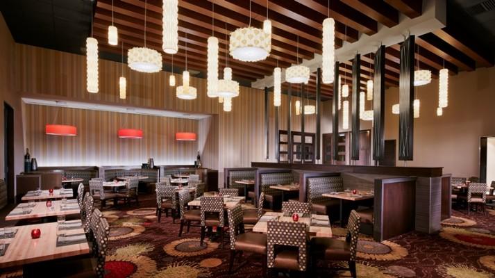 Hotel Nightclub Kansas City Mo