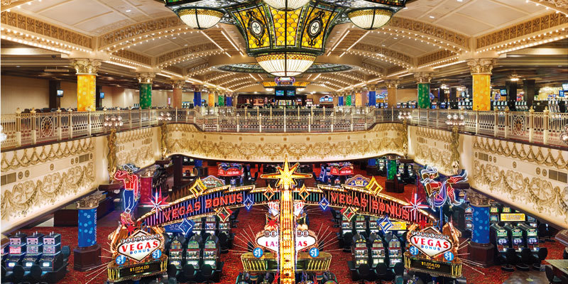 Amazing Ameristar Casino Hotel Kansas City Visit Kc Download Free Architecture Designs Crovemadebymaigaardcom