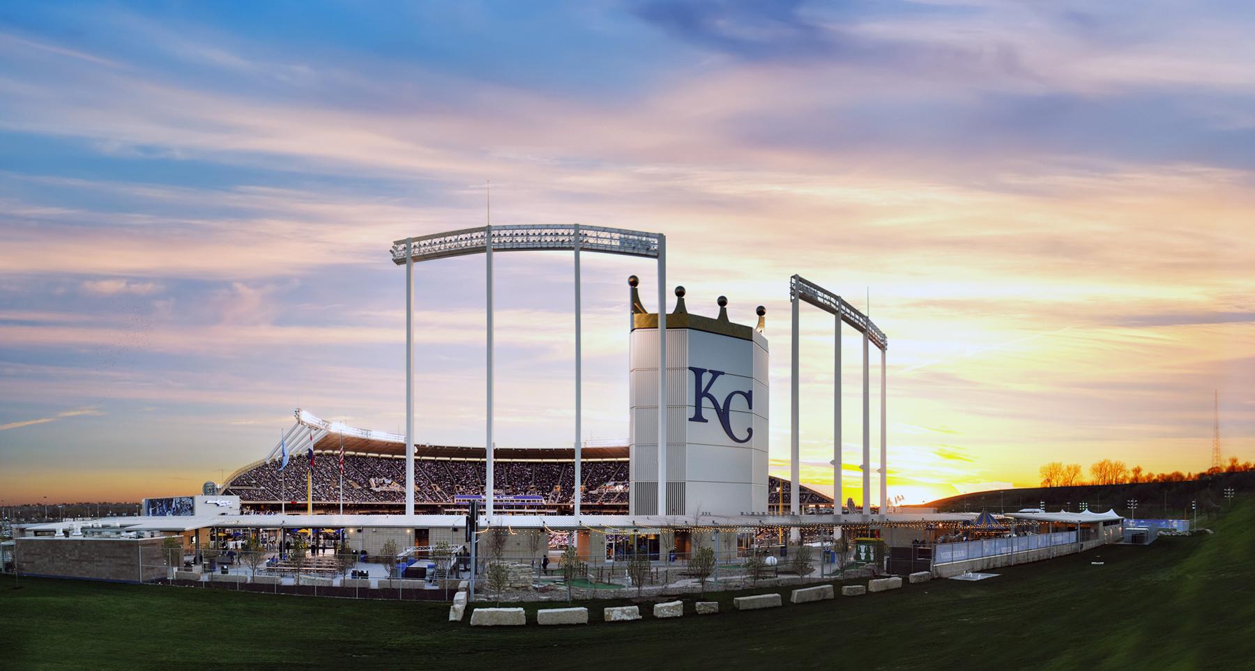 Kauffman-Stadium_007_AA