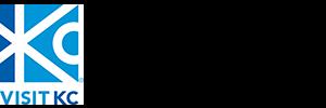 Visit KC Logo