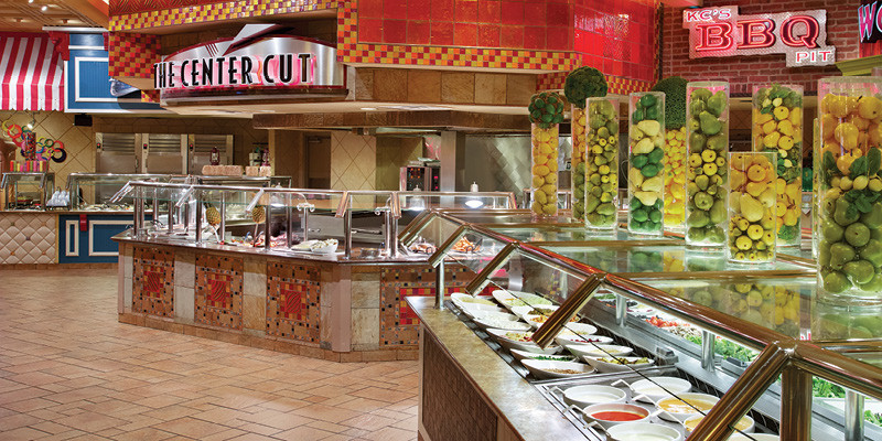 Outstanding Buffet At Harrahs The Visit Kc Download Free Architecture Designs Crovemadebymaigaardcom