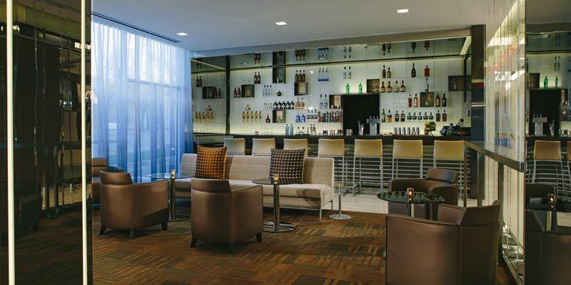 Ac Hotels By Marriott Kansas City Westport Visit Kc