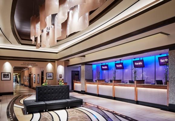 Harrah's casino kansas city mo phone number