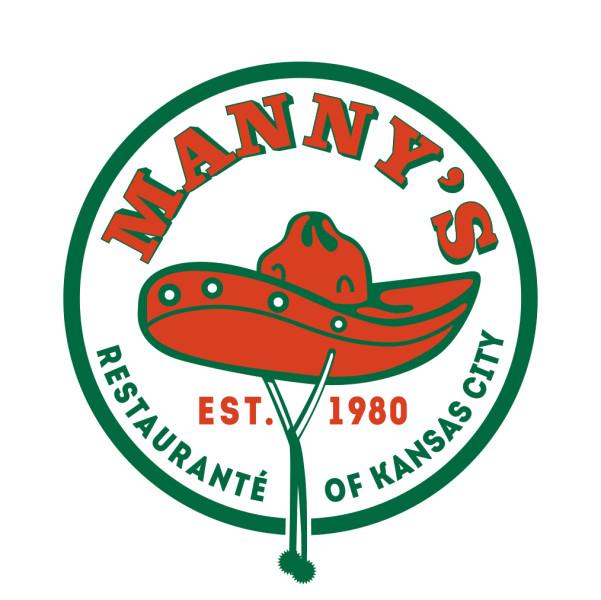 Manny S Restaurante Mexicano Visit Kc