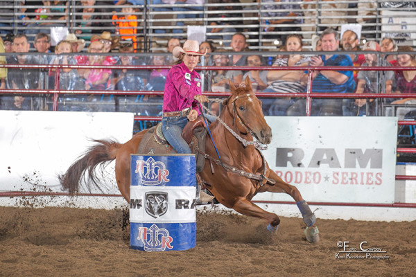 American Royal Bbq Livestock Horse Show And Rodeo Visit Kc