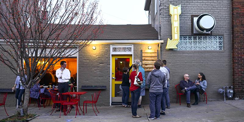 Soups, Ramen & Noodles in Kansas City | Visit KC