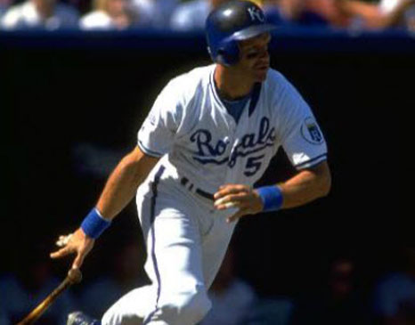 Legends of the Game  Eight Kansas City Greats  ed25b613f