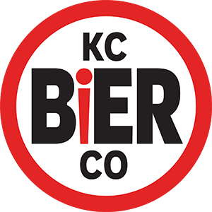 KC Bier Co. Logo