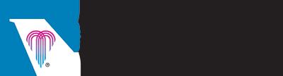 kcia_presenting-sponsor-logo.png