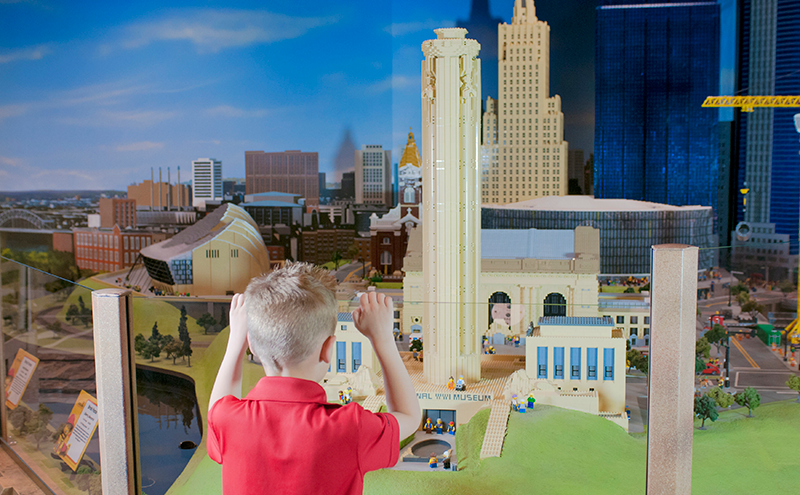 Familyfriendly Indoor Attractions In KC Visit KCcom - 10 things to see and do in kansas city