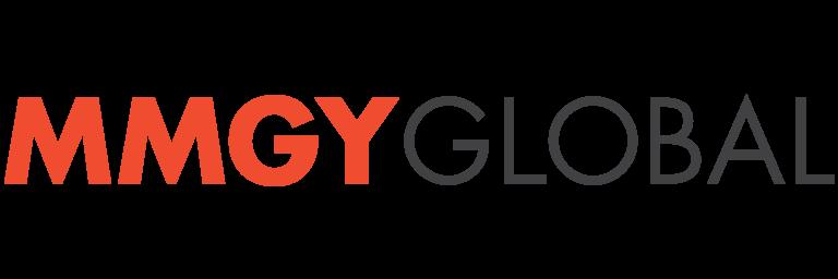 MMGY Global