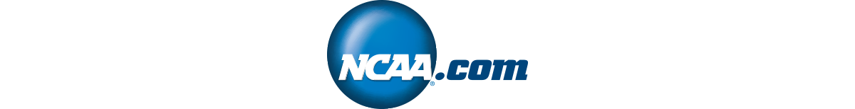 NCAA® logo