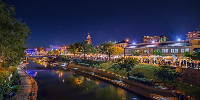 Annual Events in Kansas City | Visit KC