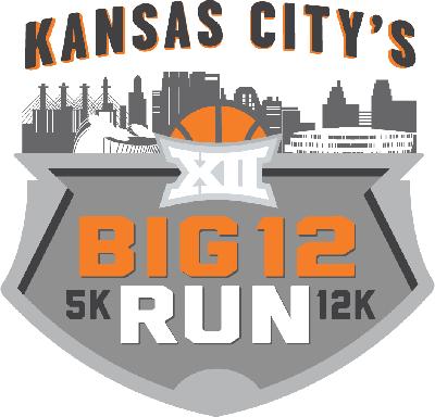 Big 12 Run
