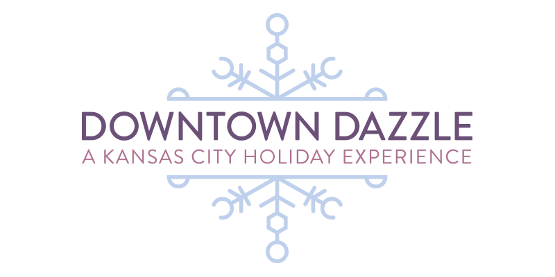 Downtown Dazzle a Kansas City Holiday Experience