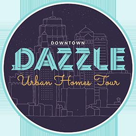 Downtown Dazzle Urban Homes Tour