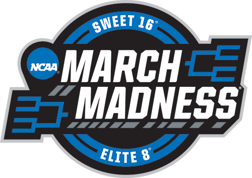 2019 NCAA Men's Basketball Championship Midwest Regional ...