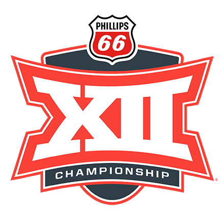 Big 12 Tournament 2019