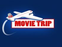 Movie Trip TV