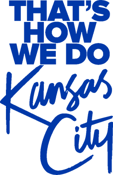 That's How We Do Kansas City
