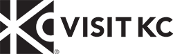 Visit KC Logo Horizontal