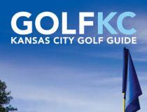 Golf KC