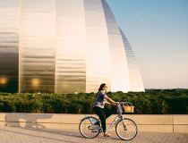 B-Cycle in Kansas City