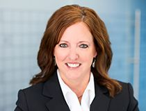 Becky Harsch, Sales, Visit KC