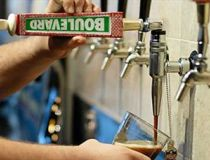 Beer Drinker's Guide 1