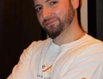 Berto Santoro