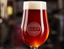 Big Rip Brewing - Image via bigripbrewing.com