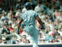 This Bo Jackson home run, hit 30 ... - The Kansas City Star