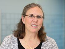 Carol Gregory, Services, Visit KC