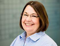Caryn McManus, Sales, Visit KC