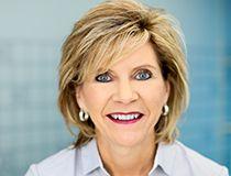 Denise DeJulio, Executive Director of Sales, Visit KC