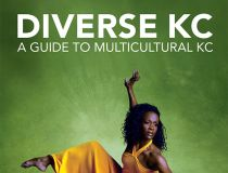 Diverse KC: A Guide to Multicultural KC