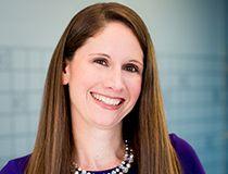 Jenny Wilson, Services, Visit KC