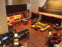 VisitKC - Hotel Guide