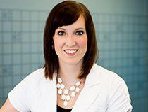 Kira Goff, Sales, Visit KC