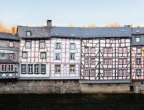 Exhibition: Germany Street Fronts