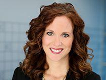 Rebecca Elliott, Sales, Visit KC
