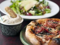 Spin Pizz_Dine and Play Discounts