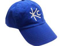 VisitKC Hat