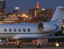 Wheeler Airport