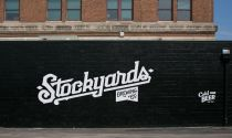 stockyards brewing