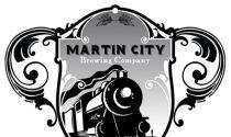 Martin City Brewing