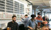 Boulevard Beer Hall