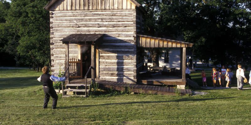 mill shoals cougars personals Mill shoals tourism: tripadvisor has reviews of mill shoals hotels, attractions,  and restaurants making it your best mill shoals resource.