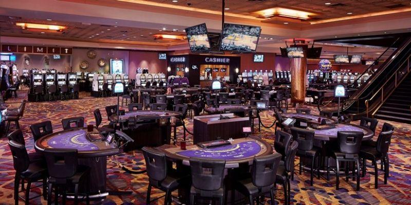 Harrahs kansas city poker room phone number casino anzin saint aubin