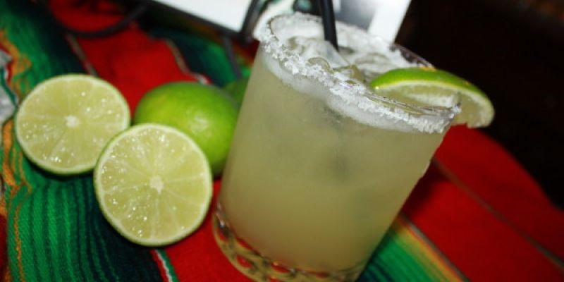 Margarita S Mexican Restaurant Sports Bar Hours